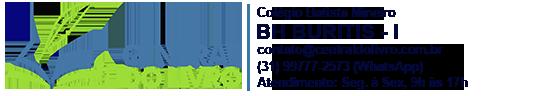 BH - Buritis I